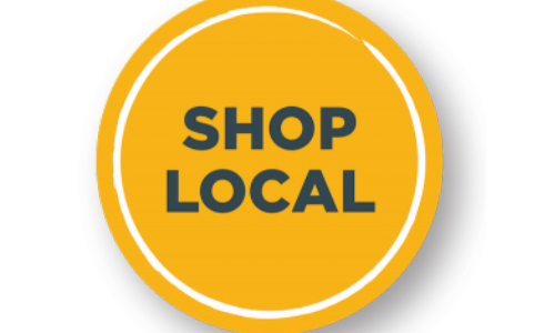Better Business Bureau Provides Resources To Shop Local