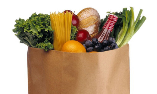 WRC Announces Grocery Delivery Service In Response To The Covid-19 Pandemic