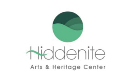 Vendor Applications Now Available For 39th Annual Hiddenite Celebration Of The Arts
