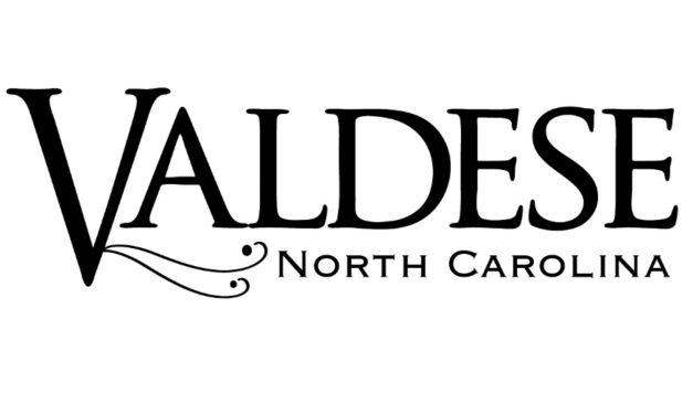 Valdese Announces FFN Concerts Cancelled Until August