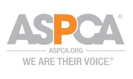 ASPCA Of Western NC To  Distribute Free Pet Food, June 3