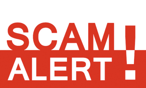 BBB Tips: Scams Targeting Small Businesses & How to Avoid Them