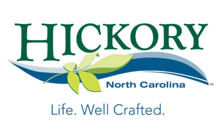 City Of Hickory Postpones Upcoming Summer Events