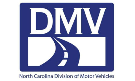 NCDMV Announces 5 Month Extension Of The  Expiration Date On License, Registration & More
