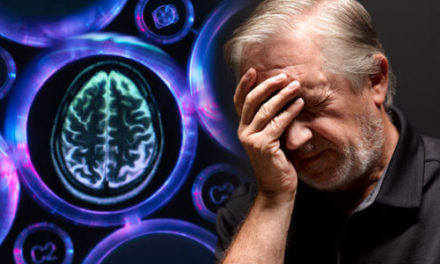 ACAP Hickory Virtually Presents Dementia 201, May 12