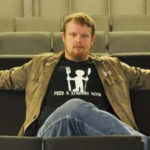 HCT's New Artistic Director To Host Online Classes, Begins 6/2