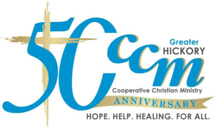 GHCCM Announces COVID Relief Card & Veteran's Medical Card