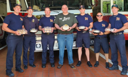 Local Heroes Nominated By Our Readers & Community Partners