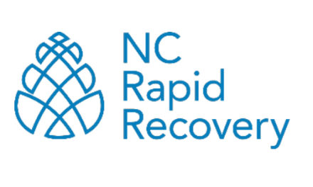 NC COVID Rapid Recovery Loan Program Assists Small Businesses & Family Farms During Crisis