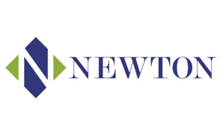 Newton Resumes Public Access To City Hall And Announces  Updates To Departments