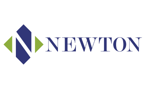 Newton's Curbside Leaf Collection, Now – January 18