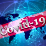 """""""Taking The Call"""" Can Help Slow Spread Of COVID-19"""