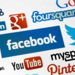 Free Social Media Webinars For Small Business, October 12 & 14