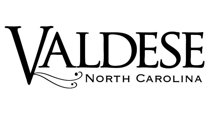 Valdese Outdoor Craft Market Has Been Rescheduled To 5/22