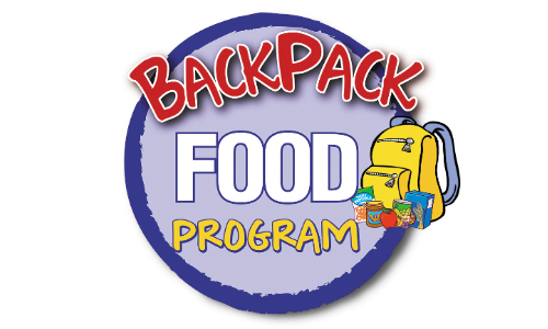 Hickory Elks Donate $2500 To Local Backpack Program