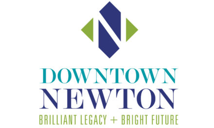 Newton Establishes Disaster Business Stabilization Grant