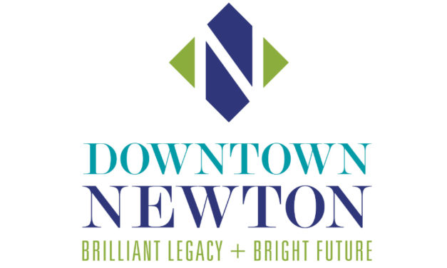 Newton Establishes Disaster Business Stabilization Grant