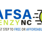 Leaders Join Together To Launch FAFSA Frenzy North Carolina