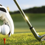 Victory Classic Golf Tournament To Benefit Robin's Nest On 10/23