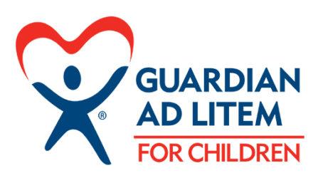 Guardian Ad Litem Advocates For Children & Needs Volunteers