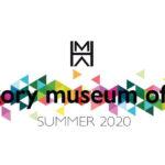 HMA's Art Camps & Workshops, For Ages 4-17, Begin June 15