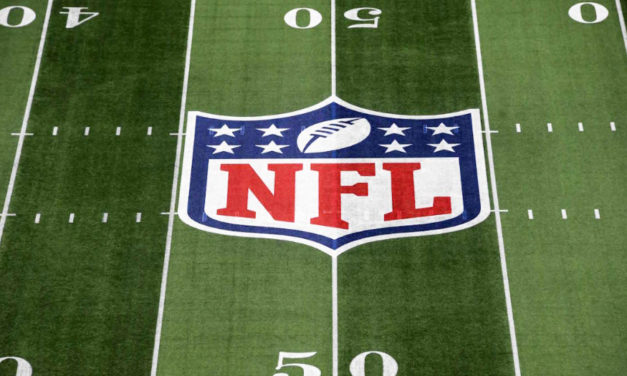 Support And Pressure Coming For America's No. 1 Sport