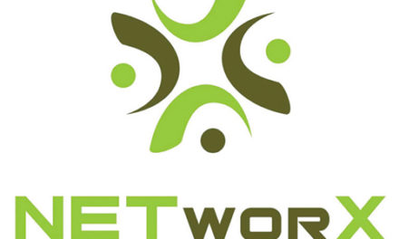 NETworX Plans Additional Outreach To Serve A Larger Population Within Catawba County