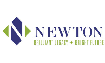 City Of Newton Extends Suspension Of Disconnection Of Residential Utility Services