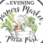 Downtown Statesville Farmers Market Is Every Thursday Evening