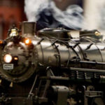 18th Annual NC Railroad Expo Is This Saturday, June 13
