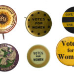 Celebrate 'She Changed the World' Virtually With Charlotte Hawkins Brown Museum
