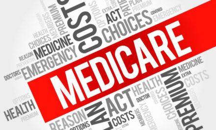 SHIIP Helps Save Catawba County Medicare Beneficiaries Thousands of Dollars