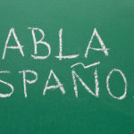 Conversational Spanish At Hickory Library, Every Wednesday