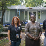K&L Dunrite Roofing & Restoration Donated New Roofs For Local Concord And Hickory Veterans