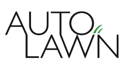Early Registration Now Open For Eighth Annual Autolawn Party