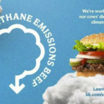 BK Addresses Climate Change By Changing What Cows Eat