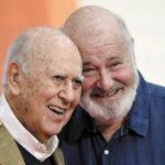 Carl Reiner, Comedy's Rare Untortured Genius, Dies At 98