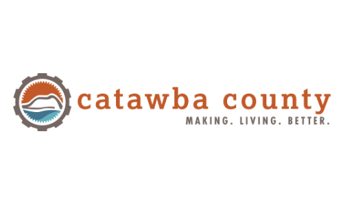 Catawba County Closures In Observance Of July 4