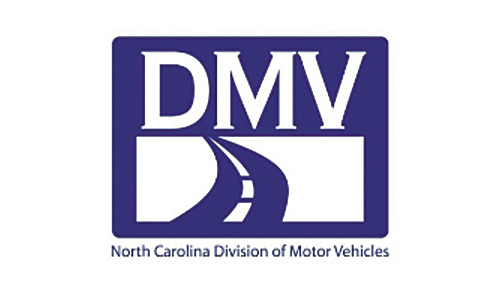 Motorcycle Road Skills Tests Resume At Seventy DMV Offices