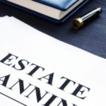 Free Virtual Zoom On Basic Estate Planning & More, July 28