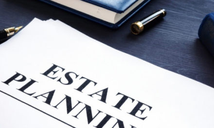 Free Virtual Zoom On Basic Estate Planning & More, July 28
