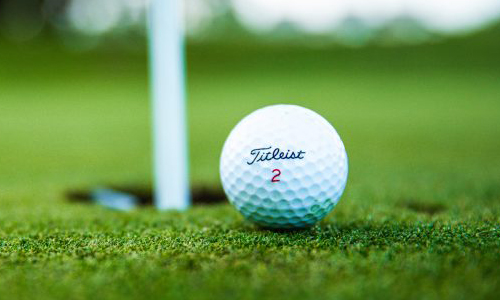 Newton Elks Lodge To Host 17th Annual Summer Charity Golf Tournament At Glen Oaks On July 3
