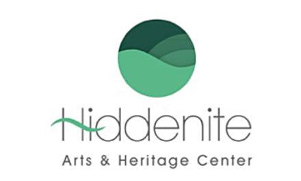 Hiddenite Arts & Heritage Center Offers August Classes