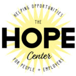 The HOPE Project Is Open Again To Help With Job Placement