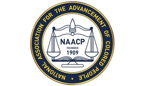 Hickory NAACP Hosts Virtual Meeting On July 12