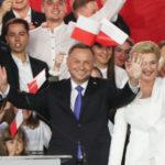 Prankster Poses As UN Chief To Speak With Polish President