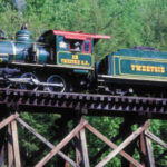 Tweetsie Railroad Opens With Limited Capacity On July 17