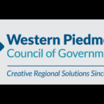 WPCOG Seeks Applicants For Home Rehabilitation Funding, Apply Before July 27