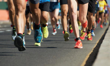 Registration Open For These Upcoming Trail And Road Races