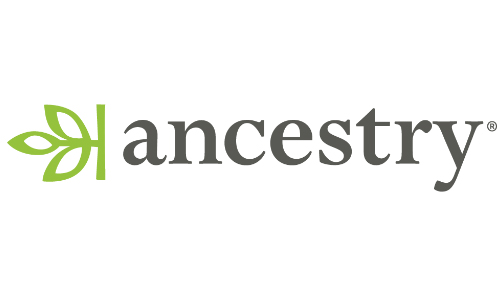 Library Extends Free Home Access to Ancestry.com Through August